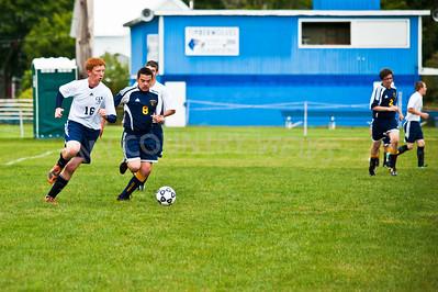 2010 Varsity Soccer-100