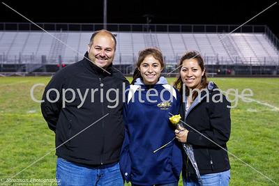 2011-09-20 JFK Soccer Girls Varsity vs Lakeville N