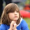 20111022_Allison_Chvatal_019