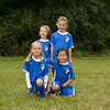20111001_Girls_Micro _0013