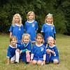20111001_Girls_Micro _0005