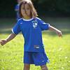 20110910_VSC-Schwindt-GU07_010