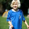 20110910_VSC-Schwindt-GU07_022