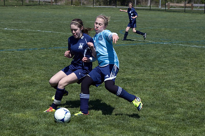 2012.04.28 Sparks at Needham