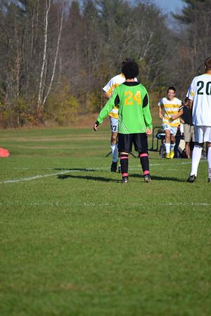 2012 PA Boys Playoff Enosburg 102612