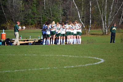 2012 PA Girl Playoff Winooski 102412