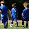 20120908_Vista_Soccer_0216