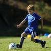 20120908_Vista_Soccer_0201