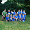 20120908_Vista_Soccer_0196