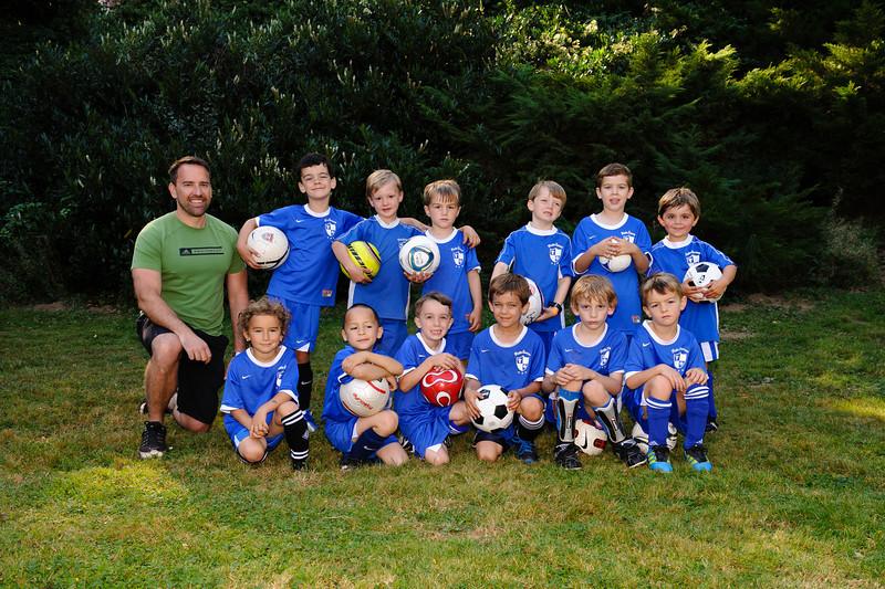 20120908_Vista_Soccer_0194