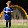 20120908_Vista_Soccer_0202