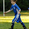 20120908_Vista_Soccer_0213