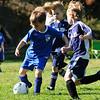 20120908_Vista_Soccer_0209