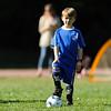20120908_Vista_Soccer_0219