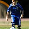 20120908_Vista_Soccer_0218
