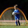 20120908_Vista_Soccer_0205