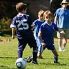 20120908_Vista_Soccer_0220