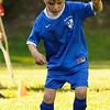 20120908_Vista_Soccer_0210