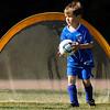20120908_Vista_Soccer_0204