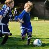 20120908_Vista_Soccer_0222
