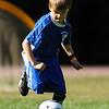 20120908_Vista_Soccer_0217