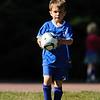 20120908_Vista_Soccer_0214