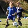20120908_Vista_Soccer_0206