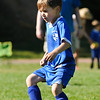 20120908_Vista_Soccer_0208