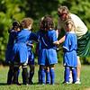 20120908_Vista_Soccer_0377