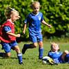 20120908_Vista_Soccer_0391
