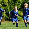 20120908_Vista_Soccer_0387