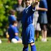 20120908_Vista_Soccer_0380