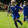20120908_Vista_Soccer_0376