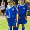 20120908_Vista_Soccer_0375