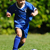 20120908_Vista_Soccer_0389