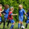 20120908_Vista_Soccer_0388