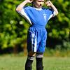 20120908_Vista_Soccer_0379