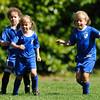 20120908_Vista_Soccer_0386