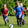 20120908_Vista_Soccer_0392