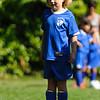 20120908_Vista_Soccer_0381