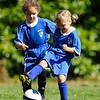 20120908_Vista_Soccer_0384