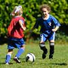 20120908_Vista_Soccer_0382