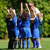 20120908_Vista_Soccer_0378