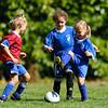 20120908_Vista_Soccer_0385