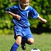 20120908_Vista_Soccer_0390