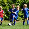 20120908_Vista_Soccer_0383
