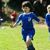 20120908_Vista_Soccer_0374