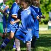 20120908_Vista_Soccer_0626