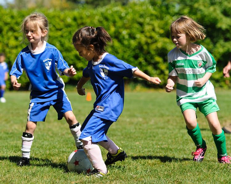 20120908_Vista_Soccer_0588
