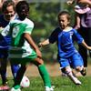 20120908_Vista_Soccer_0605